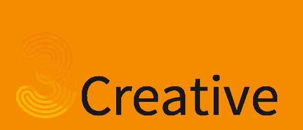 3 Creative