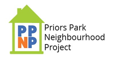 Priors Park Neighbourhood Project