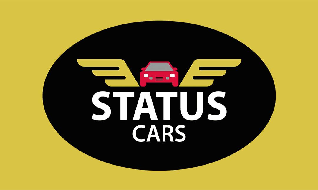 Status Cars