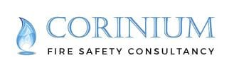 Corinium Fire Risk Assessment