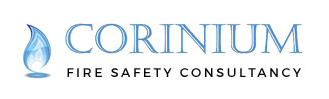 Corinium Fire Risk Assessment